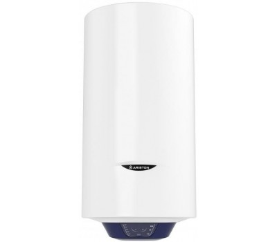 Ariston ABS BLU1 ECO PW 50 V SLIM водогрей