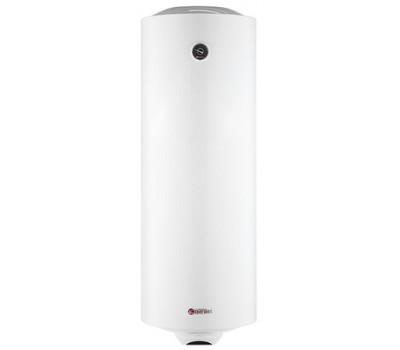 Водонагреватель Thermex Silverheat ERS 150 V 1.5кВт. 150 л. электрический настенный, белый