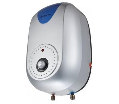 Водонагреватель Polaris RZ10 1.5кВт 10л электрический настенный купить недорого с доставкой
