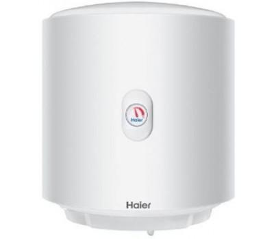 Водонагреватель Haier ES30V-A3 1.5кВт 30л электрический настенный