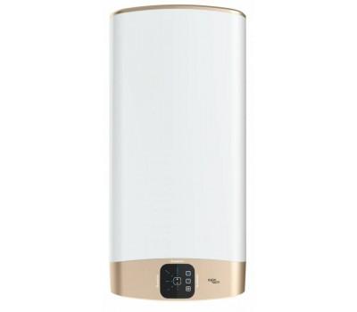 Водонагреватель Ariston ABS VLS EVO PW 50 D, 2.5кВт, 50л, электрический настенный, белый/шампань