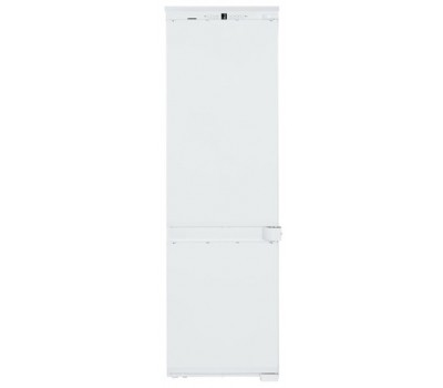 Холодильник встраиваемый Liebherr ICS 3334 белый