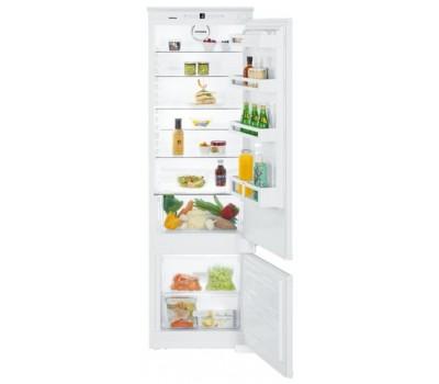 Холодильник встраиваемый Liebherr ICS 3234 белый