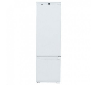Холодильник встраиваемый Liebherr ICBS 3224 белый