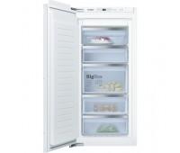 Холодильник встраиваемый Bosch GIN 41AE20R белый