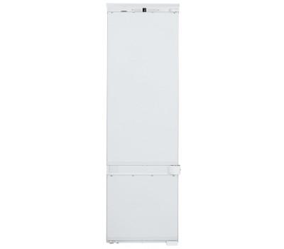 Холодильник встраиваемый Liebherr ICS 3224 белый (двухкамерный)