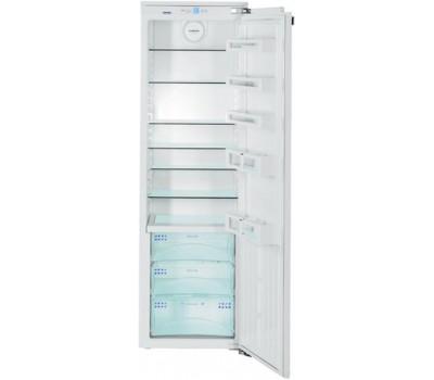 Холодильник встраиваемый Liebherr IKF 3510 белый