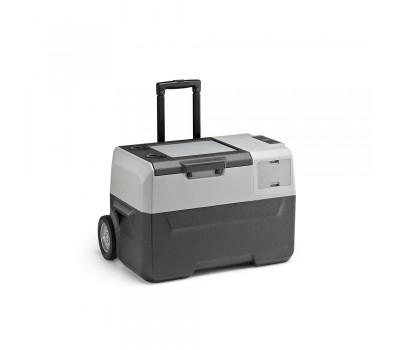 Indel B X30A купить недорого с доставкой