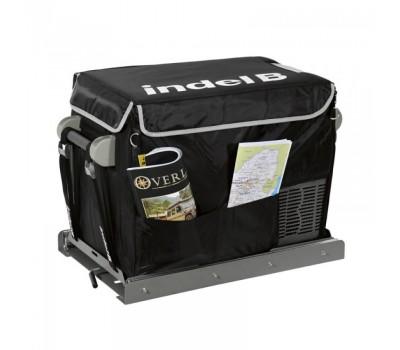 Термочехол для Indel B TB51A купить недорого с доставкой