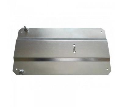 Крепление неподвижного типа для автохолодильников Indel B купить недорого с доставкой