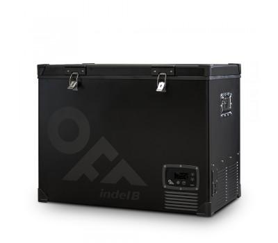 Indel B TB100 (OFF) купить недорого с доставкой