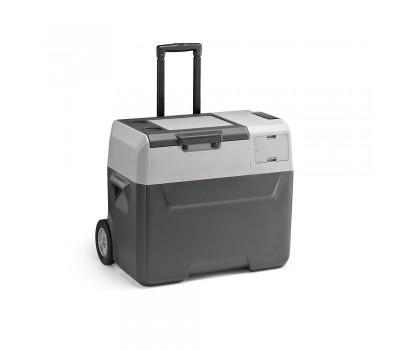 Indel B X40A купить недорого с доставкой