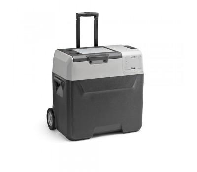 Indel B X50A купить недорого с доставкой