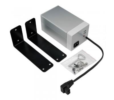 Внешняя батарея для автохолодильника купить недорого с доставкой