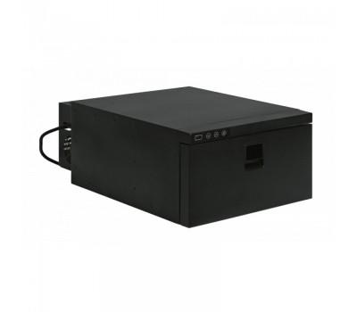 Indel B TB30AM Drawer купить недорого с доставкой