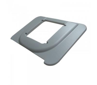 Установочный комплект RENAULT PREMIUM для автономного кондиционера Sleeping Well OBLO купить недорого с доставкой
