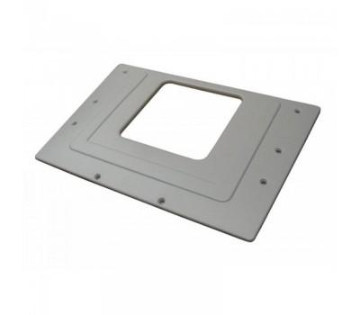 Установочный комплект MERCEDES AXOR / ATEGO для автономного кондиционера Sleeping Well OBLO купить недорого с доставкой