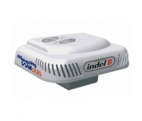 Indel B SLEEPING WELL OBLO (12V)