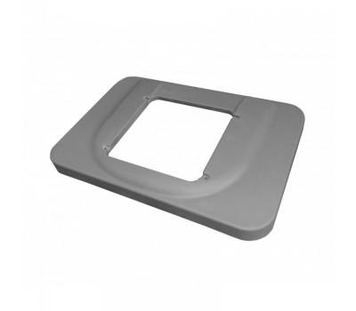 Установочный комплект универсальный для автономного кондиционера Sleeping Well OBLO Aircon купить недорого с доставкой
