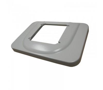 Установочный комплект Универсальный для автономного кондиционера Sleeping Well OBLO купить недорого с доставкой
