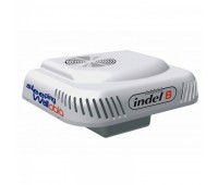 Indel B SLEEPING WELL OBLO (24V)