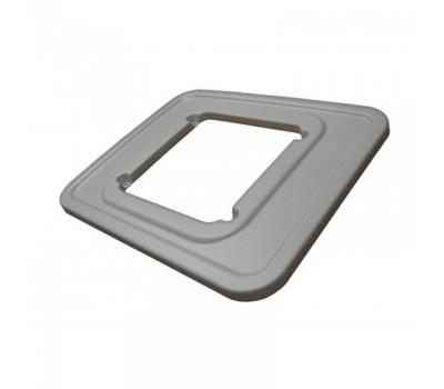 Установочный комплект SCANIA R-P-G-Series для автономного кондиционера Sleeping Well OBLO купить недорого с доставкой