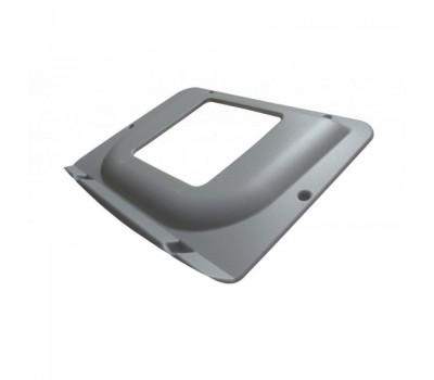 Установочный комплект VOLVO FH16 (Elect. Hatch) для автономного кондиционера Sleeping Well OBLO купить недорого с доставкой
