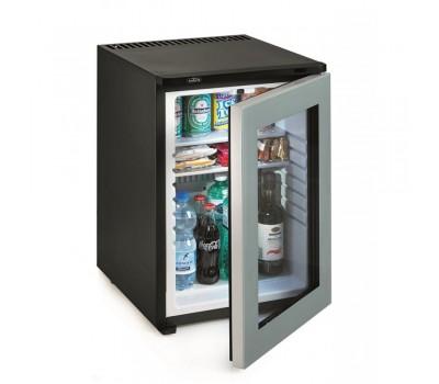 Indel B K40 Ecosmart G PV купить недорого с доставкой