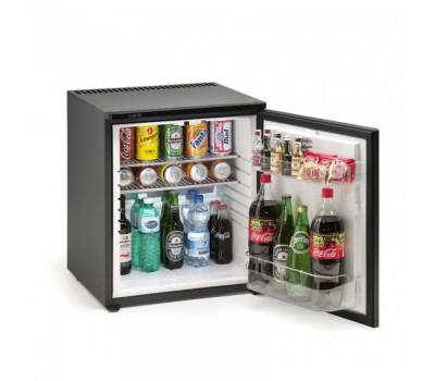 Indel B Drink 60 Plus купить недорого с доставкой