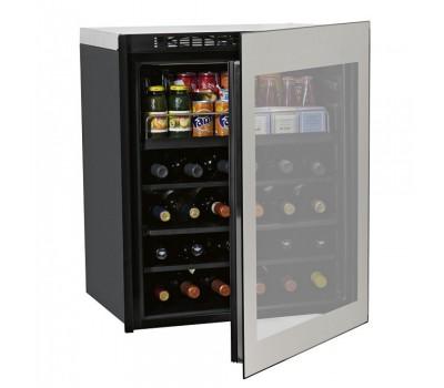 Indel B K Cellar 36 Ecosmart купить недорого с доставкой