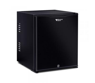 Cold Vine MCT-30B купить недорого с доставкой
