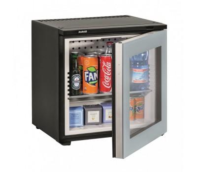 Indel B K20 Ecosmart PV купить недорого с доставкой