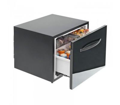 Indel B KD50 Drawer PV купить недорого с доставкой