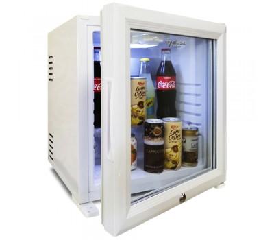 Cold Vine MCA-28WG купить недорого с доставкой