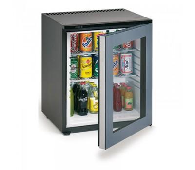 Indel B K60 Ecosmart G PV купить недорого с доставкой