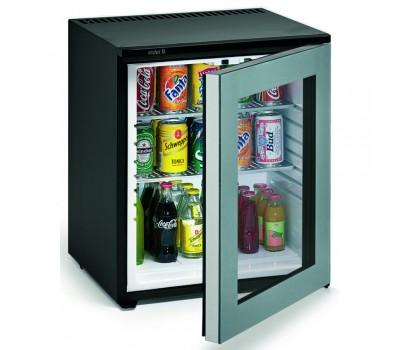 Indel B K60 Ecosmart  PV купить недорого с доставкой