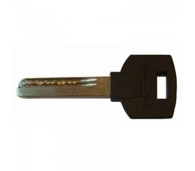 Ключ механический купить недорого с доставкой