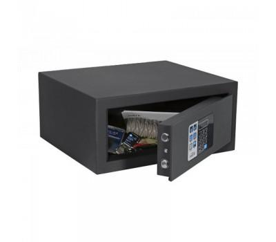 Сейф встраиваемый SAFE 30 BOX купить недорого с доставкой
