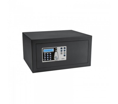 Сейф SAFE 30 P PLUS Smart купить недорого с доставкой