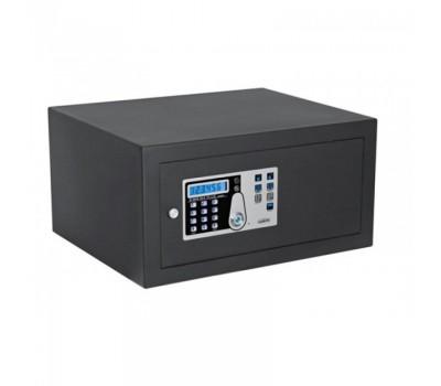 Сейф SAFE 30 PLUS Smart купить недорого с доставкой
