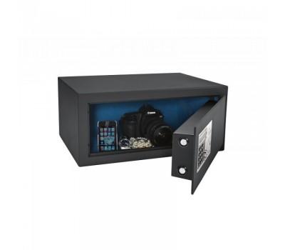 Сейф SAFE 35 PLUS Smart купить недорого с доставкой
