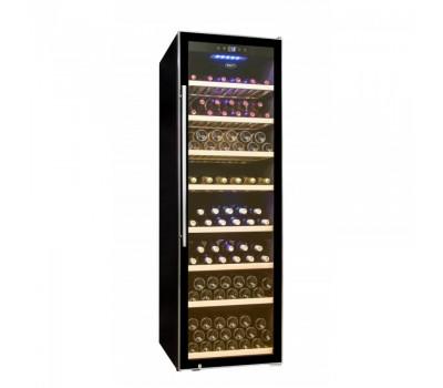Cold Vine C192-KBF2 купить недорого с доставкой