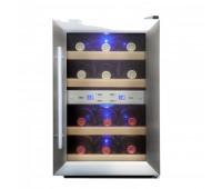Cold Vine C12-TSF2