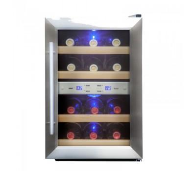 Cold Vine C12-TSF2 купить недорого с доставкой