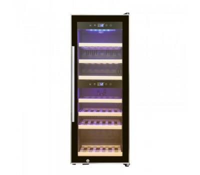 Cold Vine C38-KBF2 купить недорого с доставкой