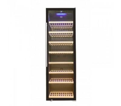 Cold Vine C192-KBF1 купить недорого с доставкой