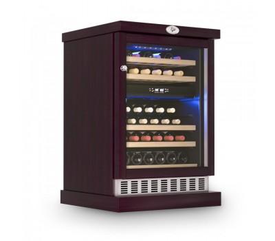 IP Industrie CEXP 45-6 VD купить недорого с доставкой