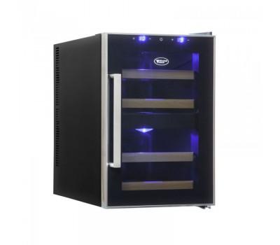 Cold Vine C12-TBF2 купить недорого с доставкой