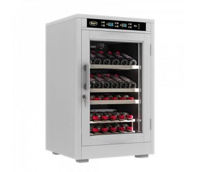 Cold Vine C46-WW1 (Modern) купить недорого с доставкой