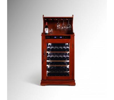 Cold Vine C46-WM1-BAR1.4 (Classic) купить недорого с доставкой